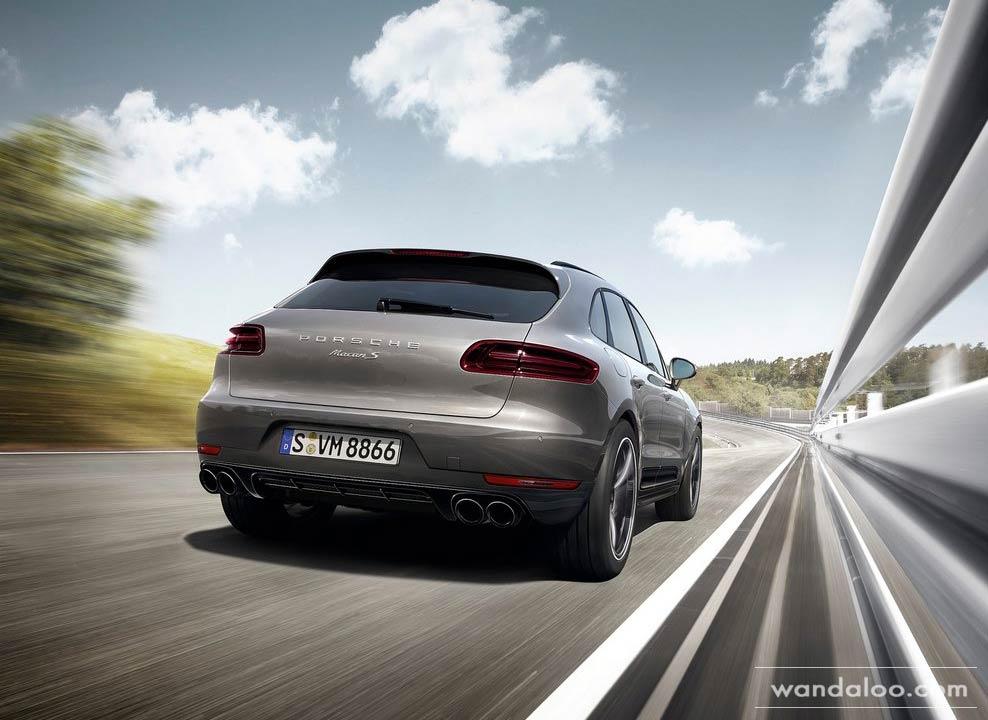 https://www.wandaloo.com/files/Voiture-Neuve/porsche/Porsche-Macan-2015-Neuve-Maroc-15.jpg