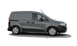 Renault Express VAN 2021 Neuve Maroc
