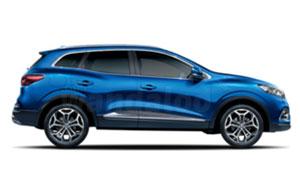 Renault Kadjar 2021 Neuve Maroc