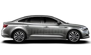 Renault Talisman 2021 Neuve Maroc