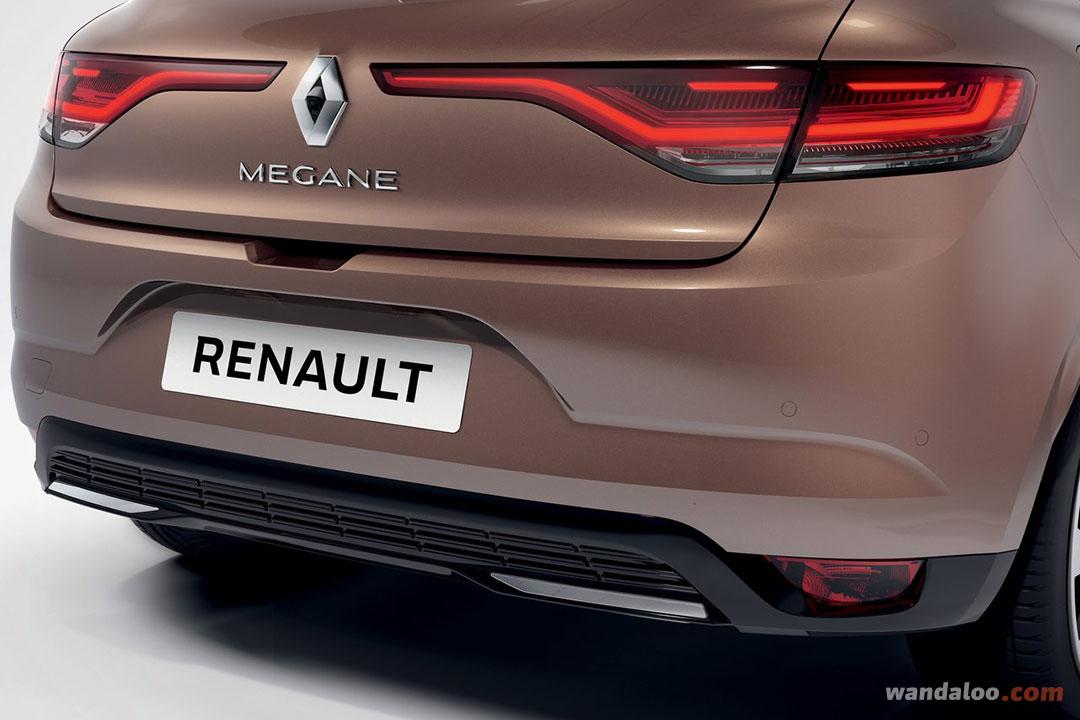 https://www.wandaloo.com/files/Voiture-Neuve/renault/RENAULT-Megane-2021-Neuve-Maroc-07.jpg