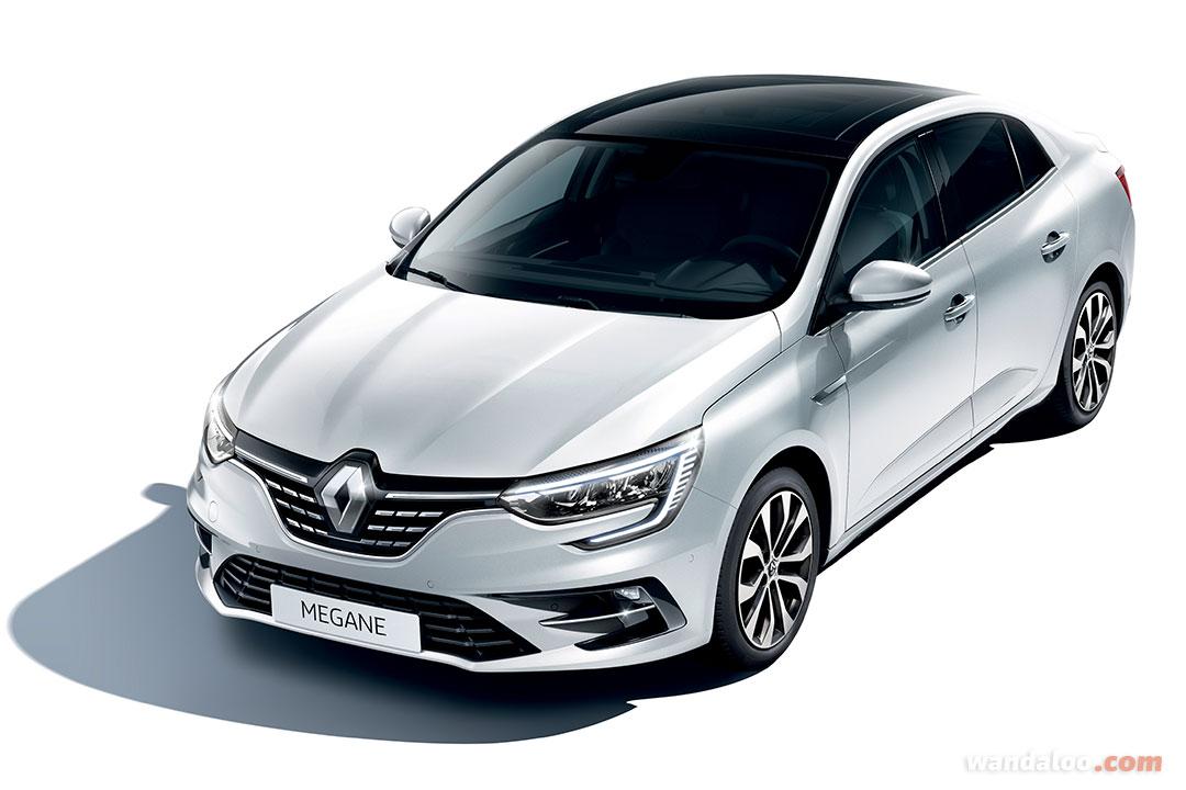 https://www.wandaloo.com/files/Voiture-Neuve/renault/RENAULT-Megane-Sedan-2021-Neuve-Maroc-03.jpg