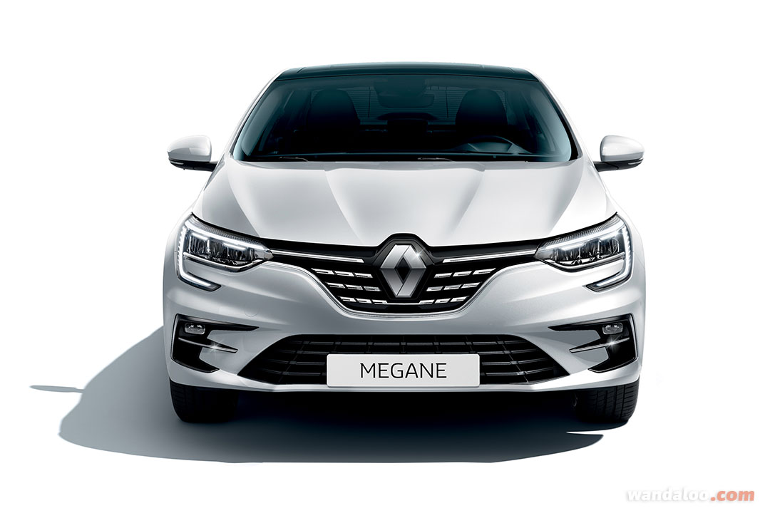 https://www.wandaloo.com/files/Voiture-Neuve/renault/RENAULT-Megane-Sedan-2021-Neuve-Maroc-04.jpg