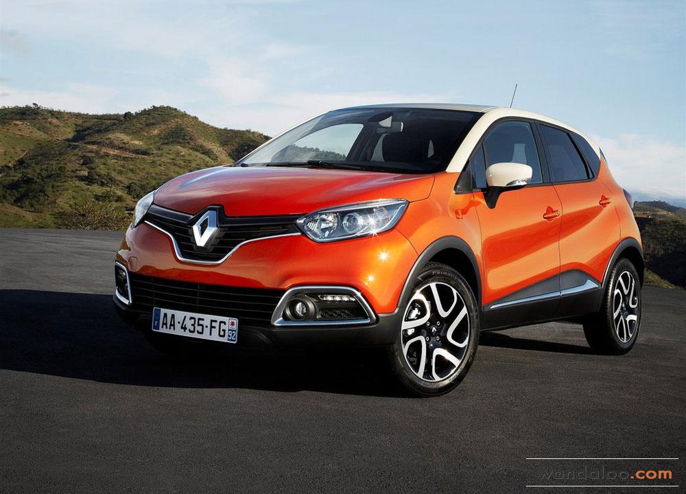 https://www.wandaloo.com/files/Voiture-Neuve/renault/Renault-Captur-2013-Neuve-Maroc-01.jpg