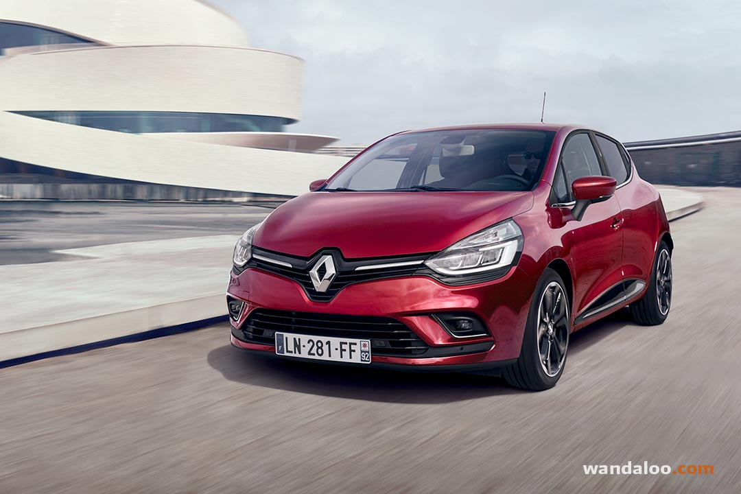 https://www.wandaloo.com/files/Voiture-Neuve/renault/Renault-Clio-2016-neuve-Maroc-03.jpg