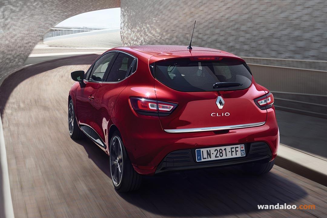 https://www.wandaloo.com/files/Voiture-Neuve/renault/Renault-Clio-2016-neuve-Maroc-04.jpg