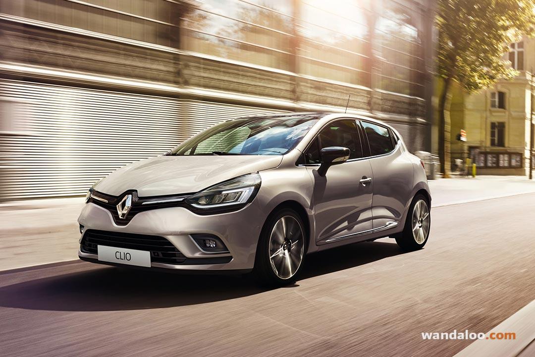 https://www.wandaloo.com/files/Voiture-Neuve/renault/Renault-Clio-2016-neuve-Maroc-10.jpg