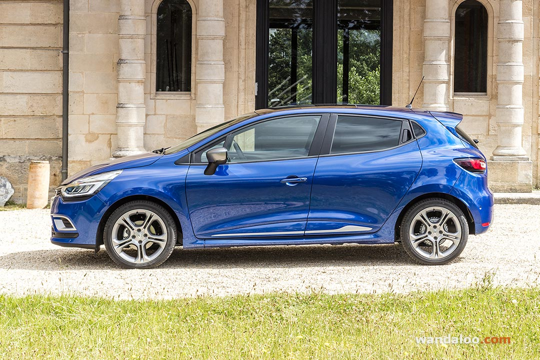 https://www.wandaloo.com/files/Voiture-Neuve/renault/Renault-Clio-2016-neuve-Maroc-12.jpg