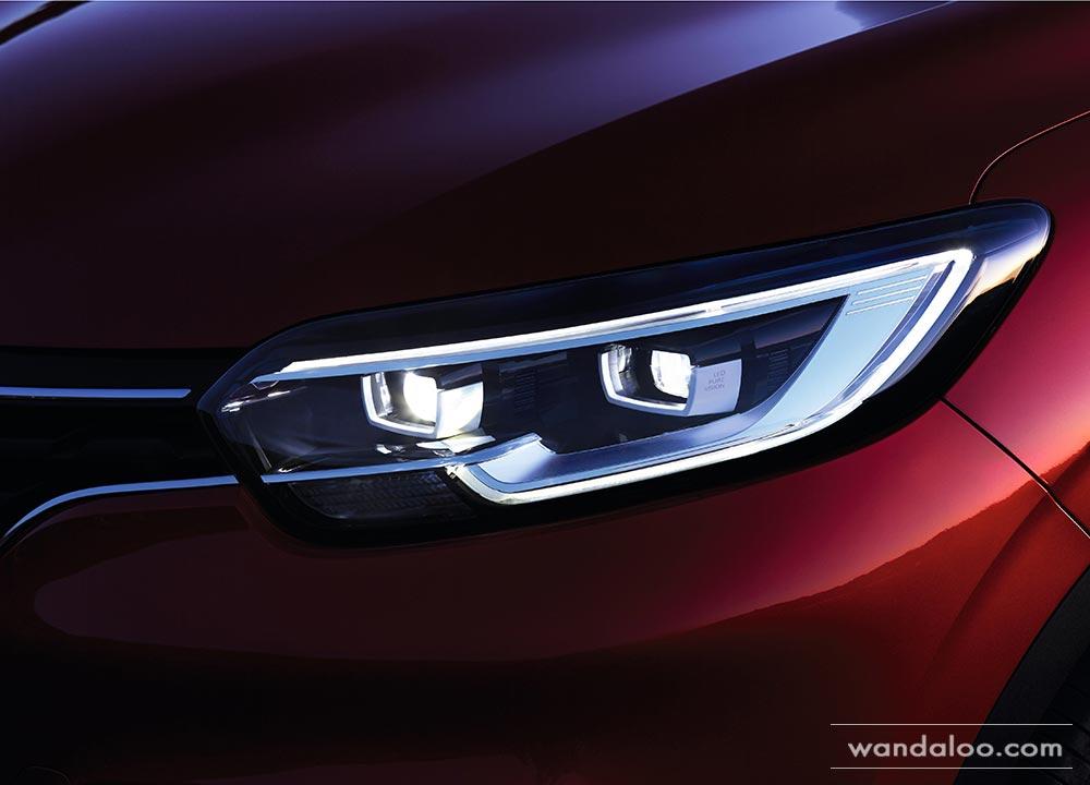 https://www.wandaloo.com/files/Voiture-Neuve/renault/Renault-Kadjar-2015-neuve-Maroc-01.jpg