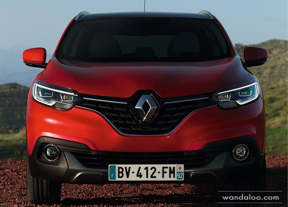 https://www.wandaloo.com/files/Voiture-Neuve/renault/Renault-Kadjar-2015-neuve-Maroc-04.jpg