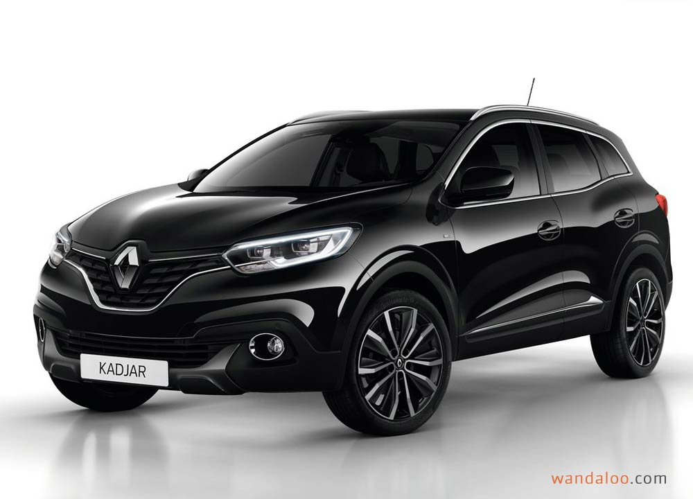 https://www.wandaloo.com/files/Voiture-Neuve/renault/Renault-Kadjar-2015-neuve-Maroc-06.jpg