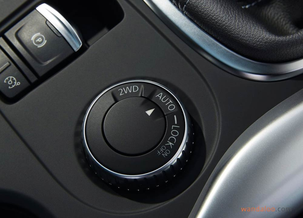 https://www.wandaloo.com/files/Voiture-Neuve/renault/Renault-Kadjar-2015-neuve-Maroc-10.jpg