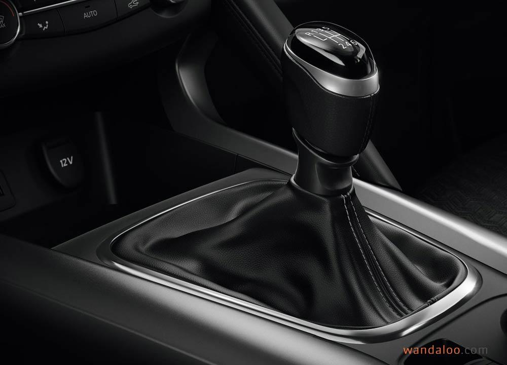 https://www.wandaloo.com/files/Voiture-Neuve/renault/Renault-Kadjar-2015-neuve-Maroc-12.jpg
