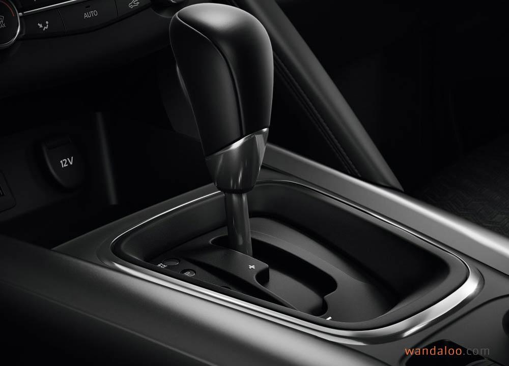 https://www.wandaloo.com/files/Voiture-Neuve/renault/Renault-Kadjar-2015-neuve-Maroc-13.jpg