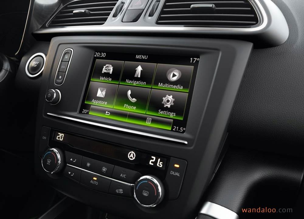 https://www.wandaloo.com/files/Voiture-Neuve/renault/Renault-Kadjar-2015-neuve-Maroc-15.jpg
