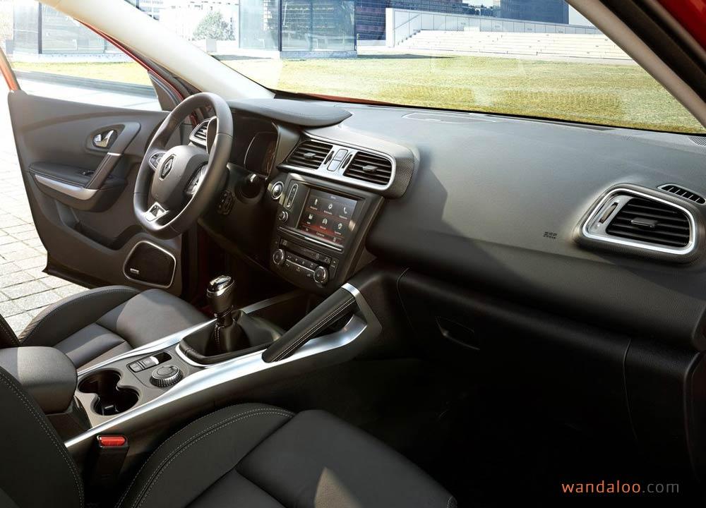 https://www.wandaloo.com/files/Voiture-Neuve/renault/Renault-Kadjar-2015-neuve-Maroc-18.jpg