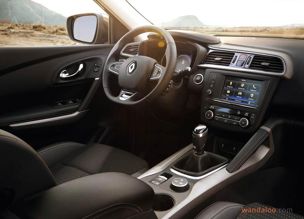 https://www.wandaloo.com/files/Voiture-Neuve/renault/Renault-Kadjar-2015-neuve-Maroc-19.jpg