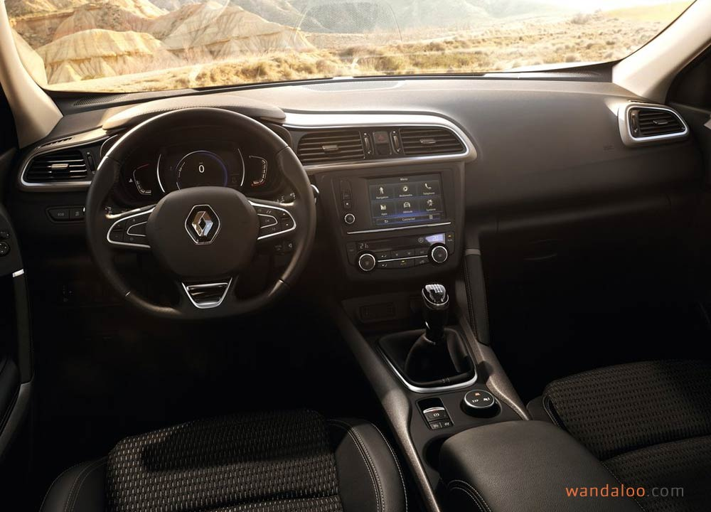 https://www.wandaloo.com/files/Voiture-Neuve/renault/Renault-Kadjar-2015-neuve-Maroc-20.jpg