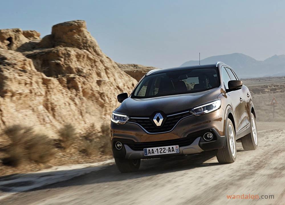 https://www.wandaloo.com/files/Voiture-Neuve/renault/Renault-Kadjar-2015-neuve-Maroc-21.jpg