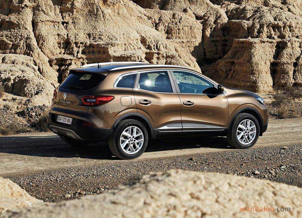 https://www.wandaloo.com/files/Voiture-Neuve/renault/Renault-Kadjar-2015-neuve-Maroc-22.jpg