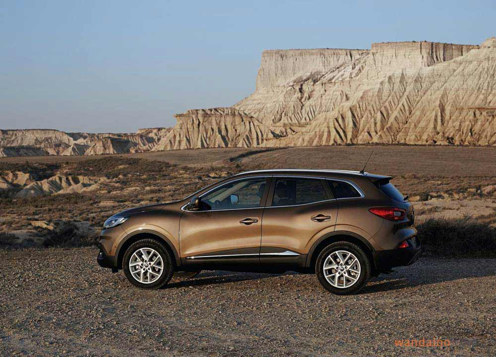https://www.wandaloo.com/files/Voiture-Neuve/renault/Renault-Kadjar-2015-neuve-Maroc-23.jpg
