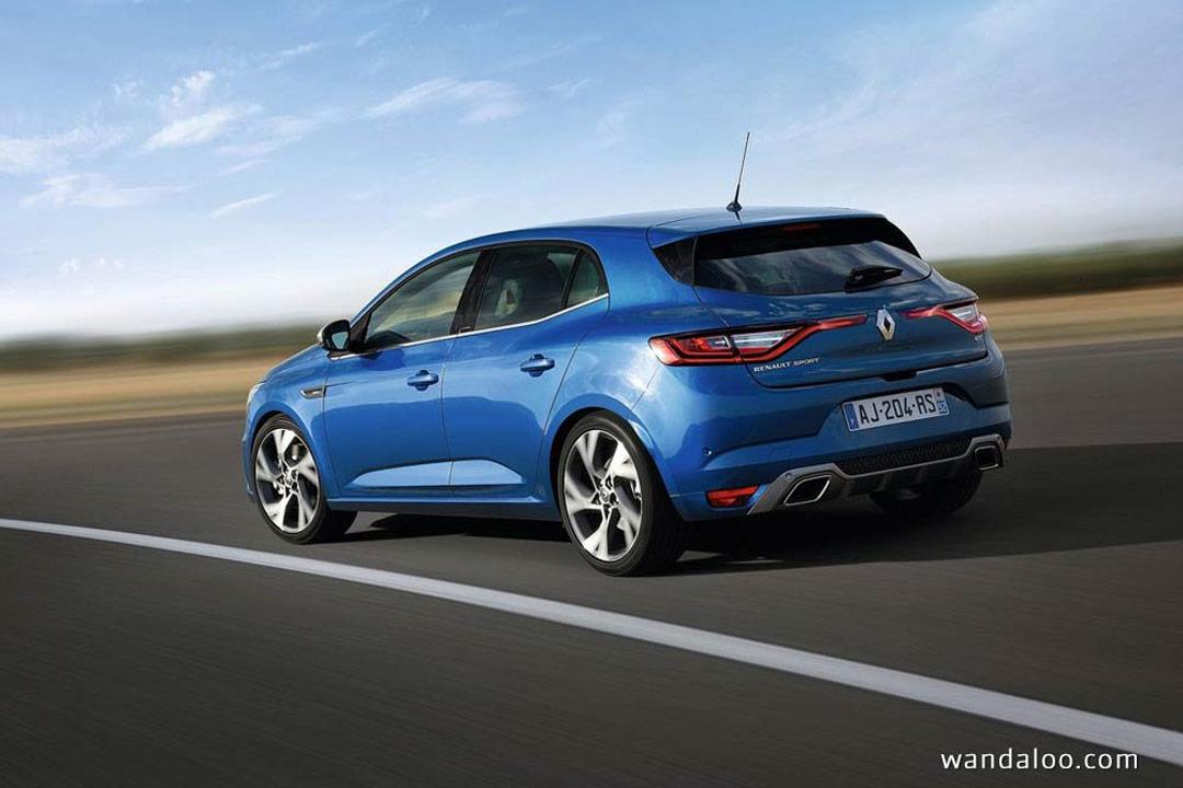 https://www.wandaloo.com/files/Voiture-Neuve/renault/Renault-Megane-2016-Neuve-Maroc-02.jpg