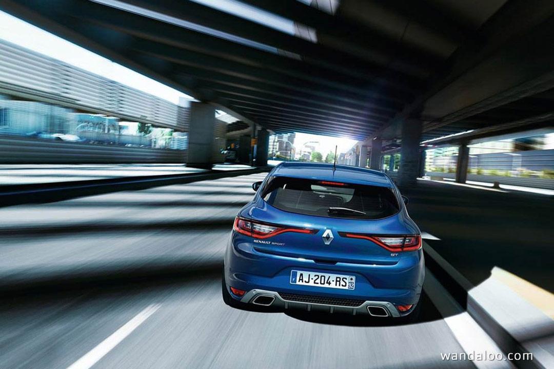 https://www.wandaloo.com/files/Voiture-Neuve/renault/Renault-Megane-2016-Neuve-Maroc-04.jpg