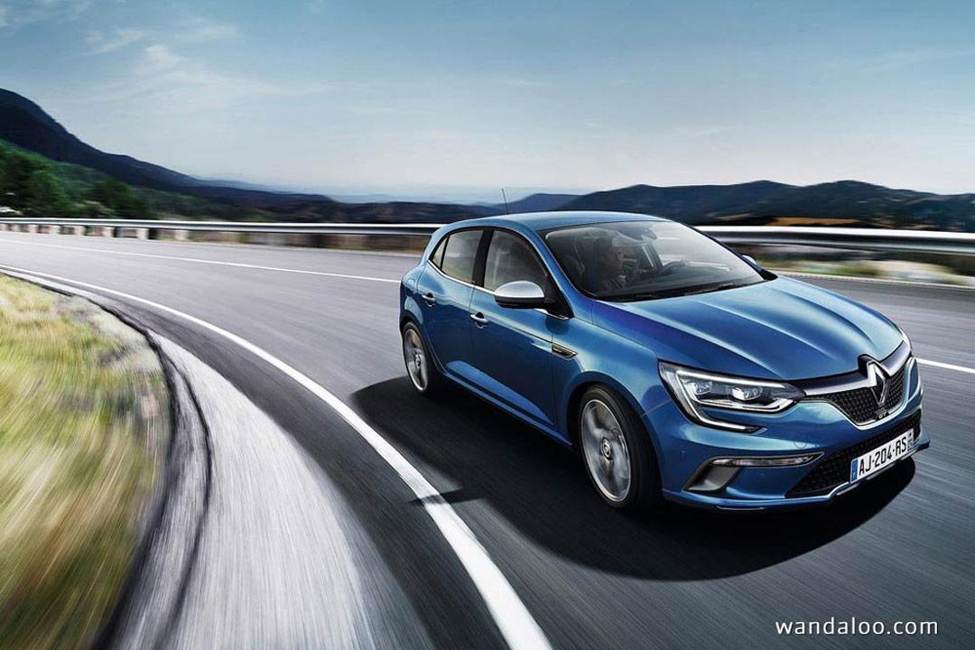 https://www.wandaloo.com/files/Voiture-Neuve/renault/Renault-Megane-2016-Neuve-Maroc-12.jpg