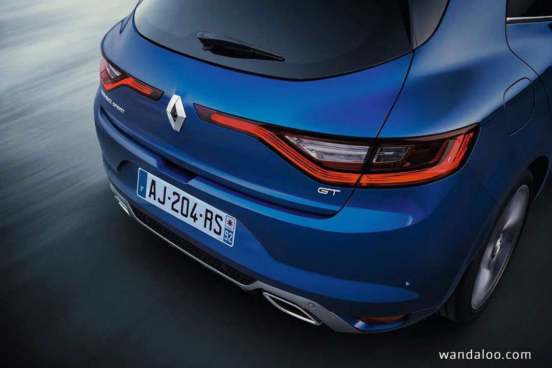 https://www.wandaloo.com/files/Voiture-Neuve/renault/Renault-Megane-2016-Neuve-Maroc-13.jpg