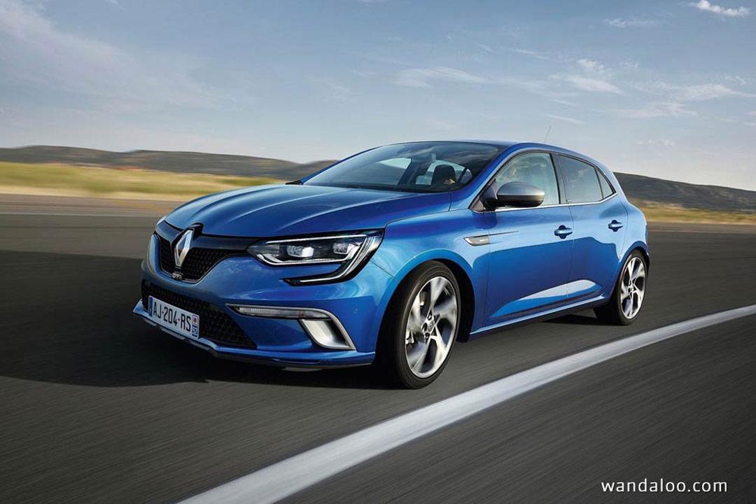 https://www.wandaloo.com/files/Voiture-Neuve/renault/Renault-Megane-2016-Neuve-Maroc-14.jpg