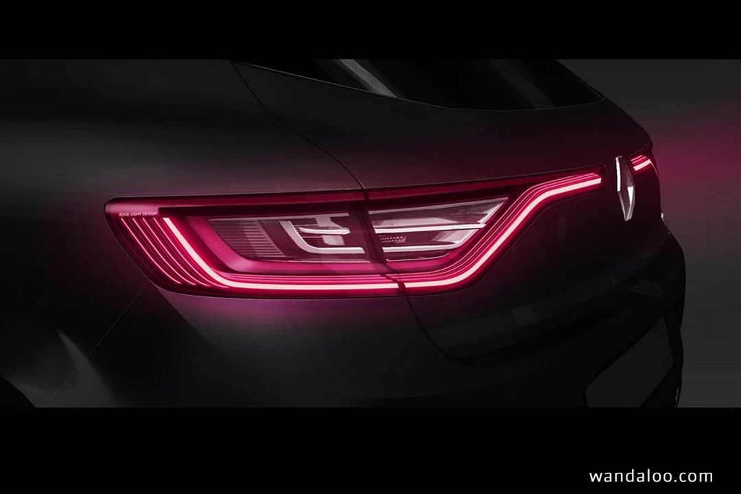 https://www.wandaloo.com/files/Voiture-Neuve/renault/Renault-Megane-2016-Neuve-Maroc-23.jpg