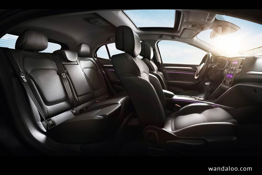 https://www.wandaloo.com/files/Voiture-Neuve/renault/Renault-Megane-2016-Neuve-Maroc-24.jpg