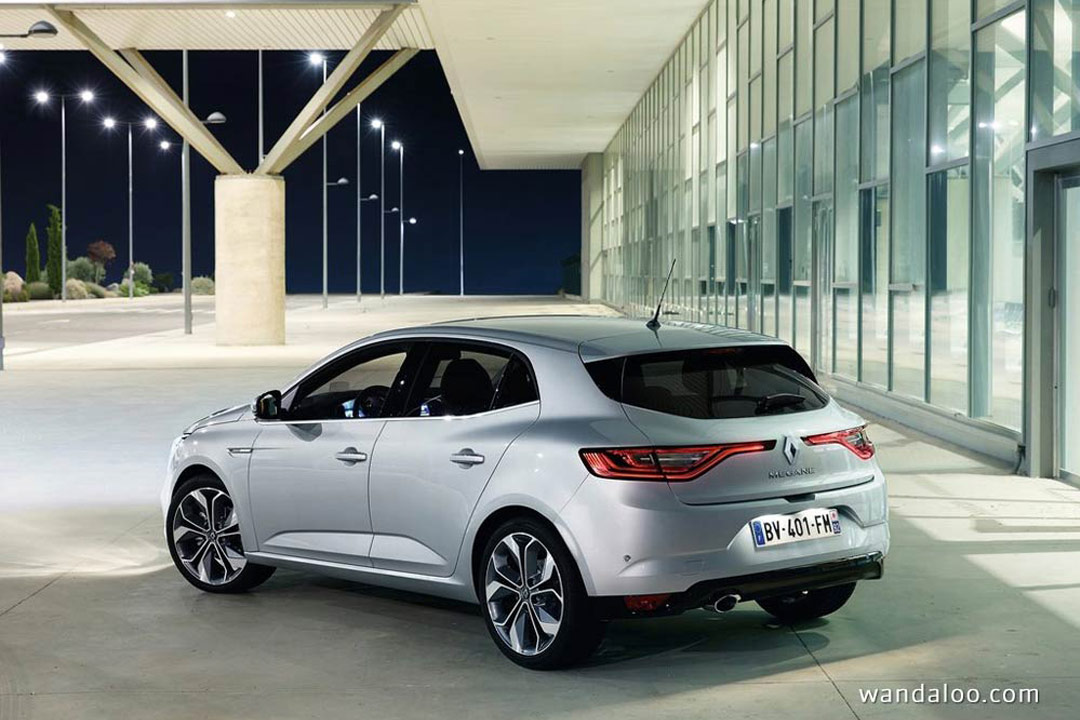 https://www.wandaloo.com/files/Voiture-Neuve/renault/Renault-Megane-2016-Neuve-Maroc-25.jpg
