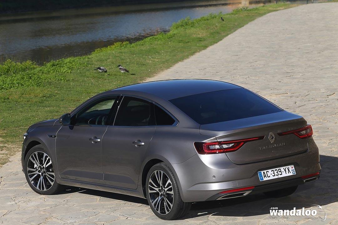 https://www.wandaloo.com/files/Voiture-Neuve/renault/Renault-Talisman-2016-neuve-Maroc-01.jpg