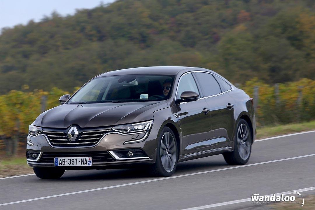 https://www.wandaloo.com/files/Voiture-Neuve/renault/Renault-Talisman-2016-neuve-Maroc-02.jpg