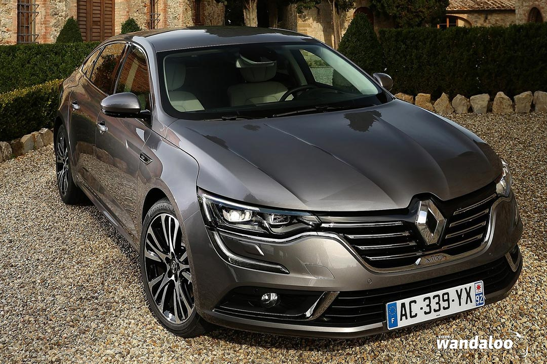 https://www.wandaloo.com/files/Voiture-Neuve/renault/Renault-Talisman-2016-neuve-Maroc-03.jpg