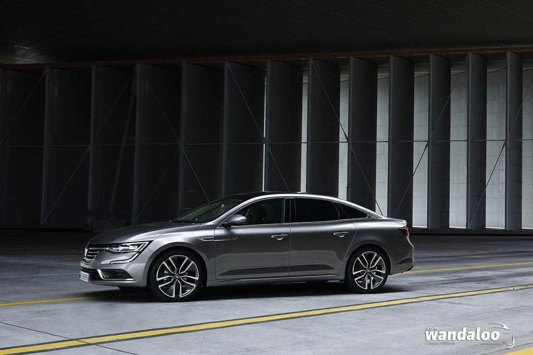 https://www.wandaloo.com/files/Voiture-Neuve/renault/Renault-Talisman-2016-neuve-Maroc-04.jpg
