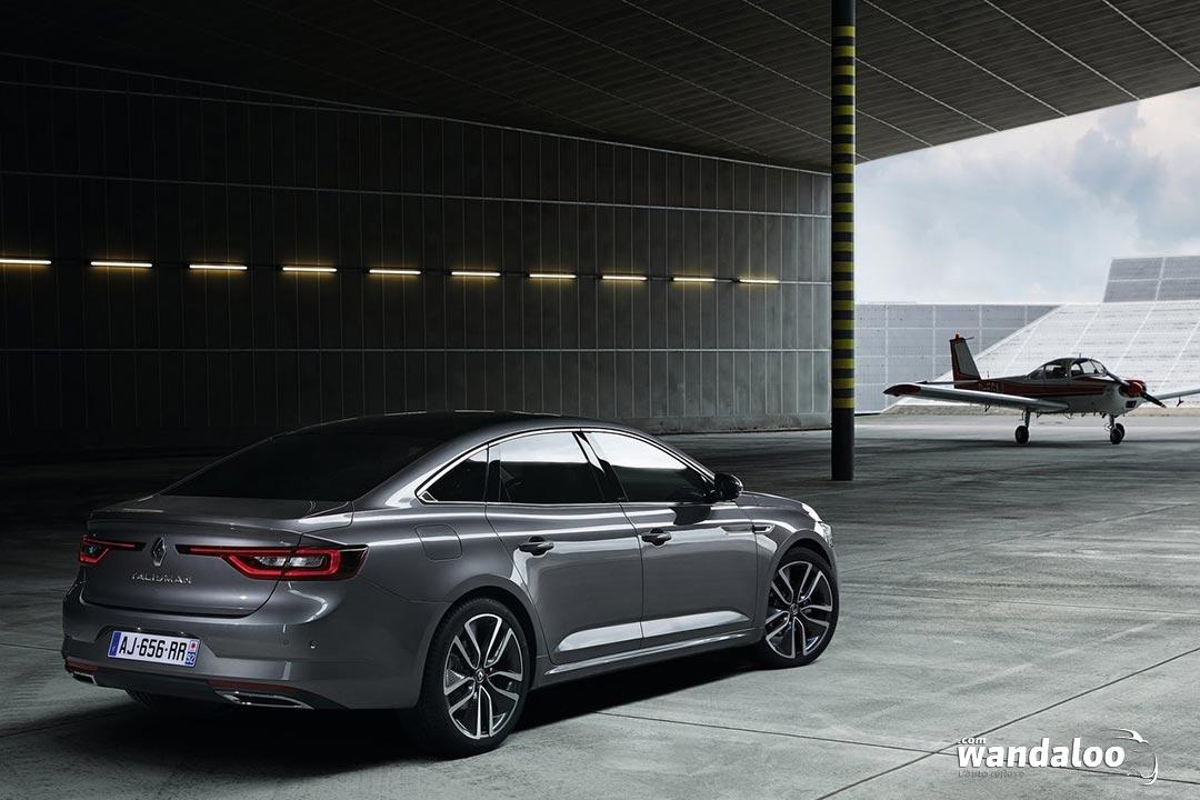 https://www.wandaloo.com/files/Voiture-Neuve/renault/Renault-Talisman-2016-neuve-Maroc-05.jpg