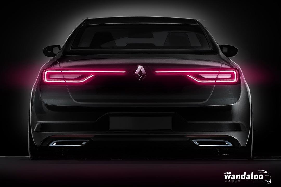 https://www.wandaloo.com/files/Voiture-Neuve/renault/Renault-Talisman-2016-neuve-Maroc-06.jpg