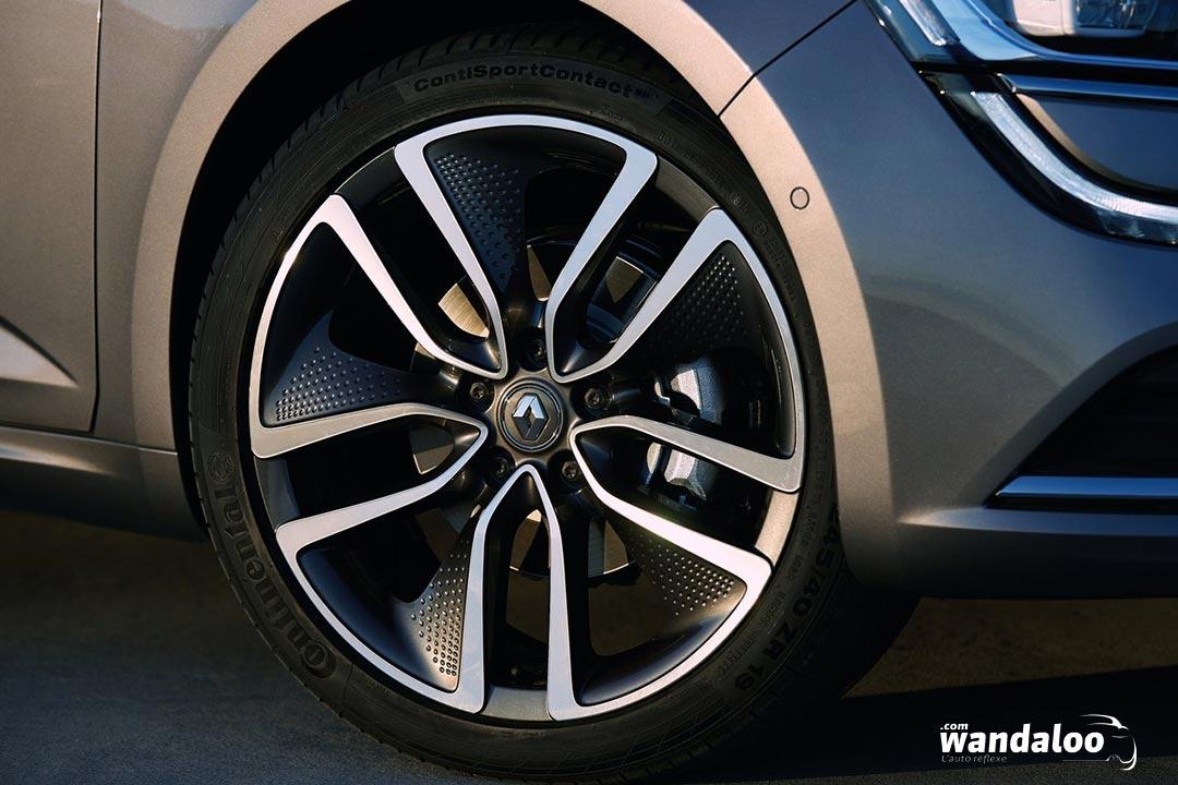 https://www.wandaloo.com/files/Voiture-Neuve/renault/Renault-Talisman-2016-neuve-Maroc-09.jpg