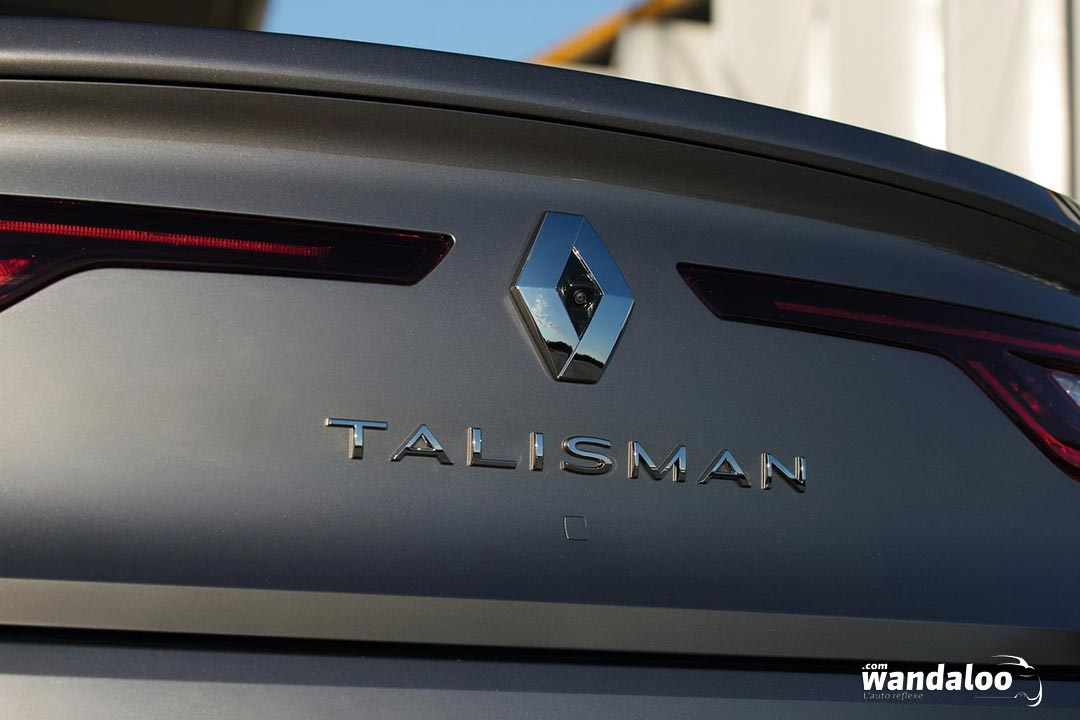 https://www.wandaloo.com/files/Voiture-Neuve/renault/Renault-Talisman-2016-neuve-Maroc-10.jpg