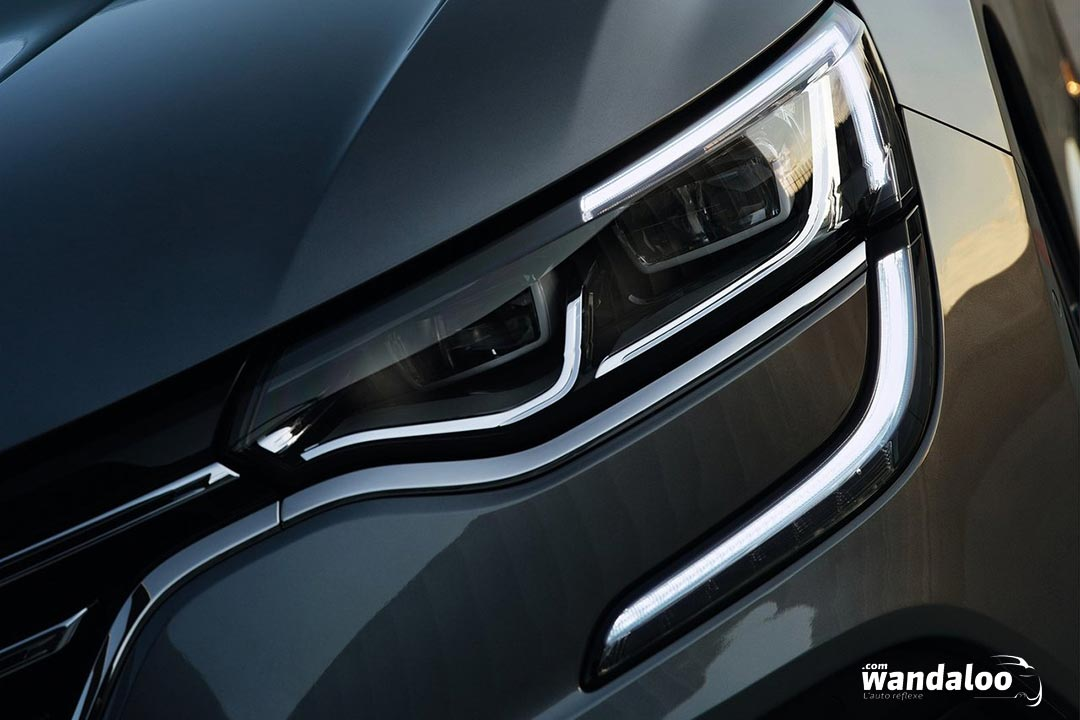 https://www.wandaloo.com/files/Voiture-Neuve/renault/Renault-Talisman-2016-neuve-Maroc-11.jpg