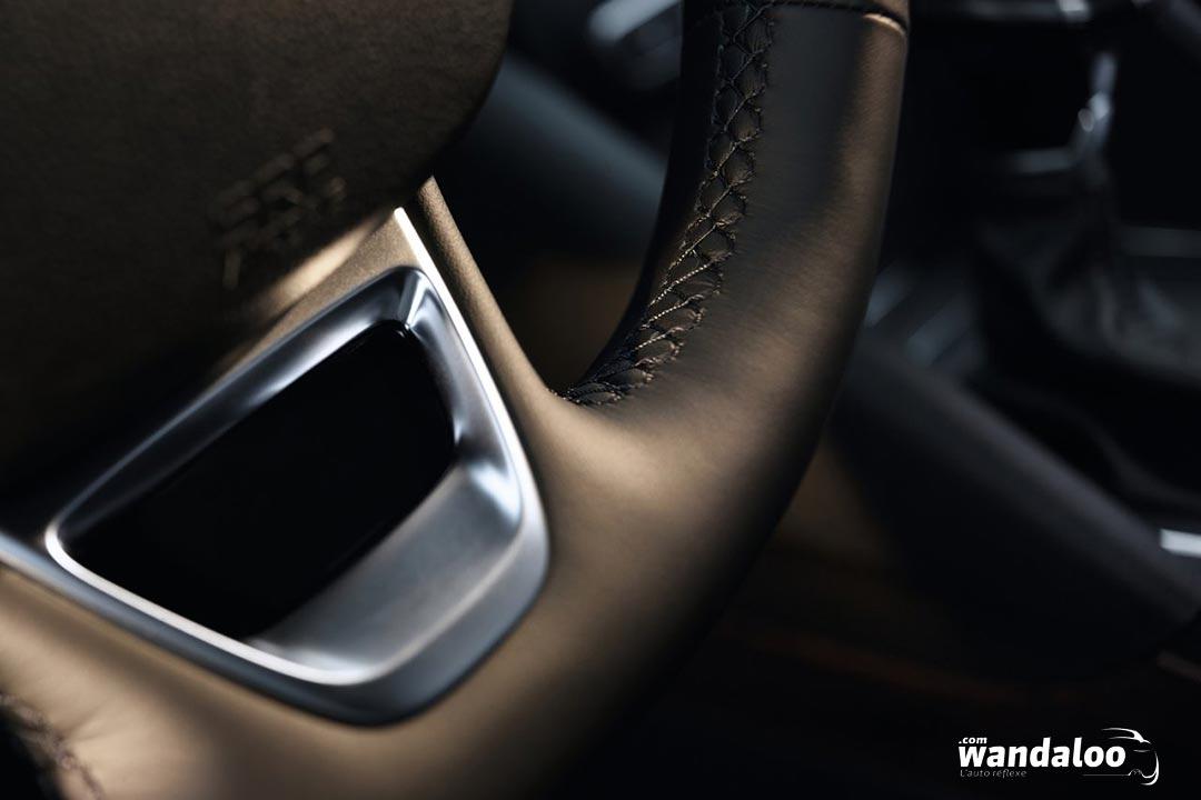 https://www.wandaloo.com/files/Voiture-Neuve/renault/Renault-Talisman-2016-neuve-Maroc-14.jpg