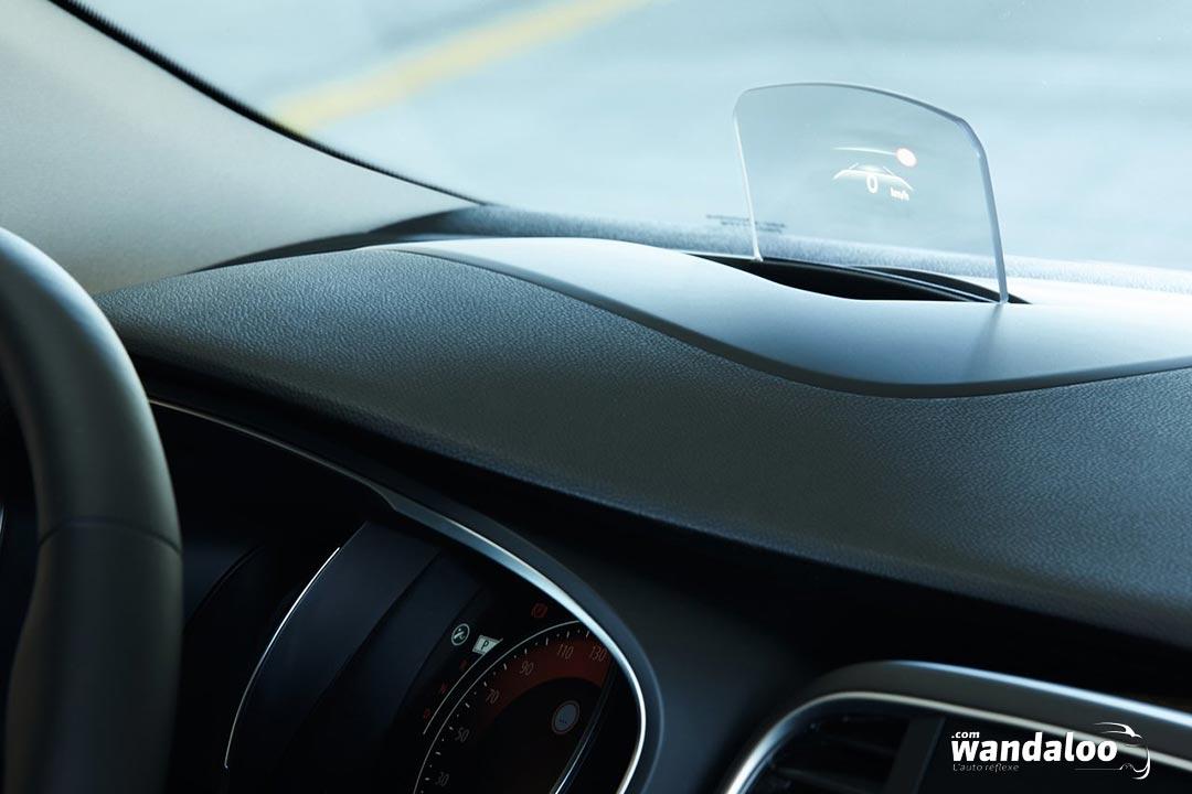 https://www.wandaloo.com/files/Voiture-Neuve/renault/Renault-Talisman-2016-neuve-Maroc-16.jpg