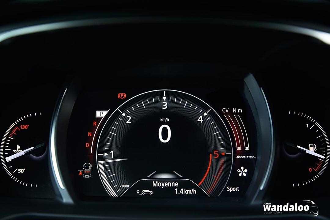 https://www.wandaloo.com/files/Voiture-Neuve/renault/Renault-Talisman-2016-neuve-Maroc-19.jpg