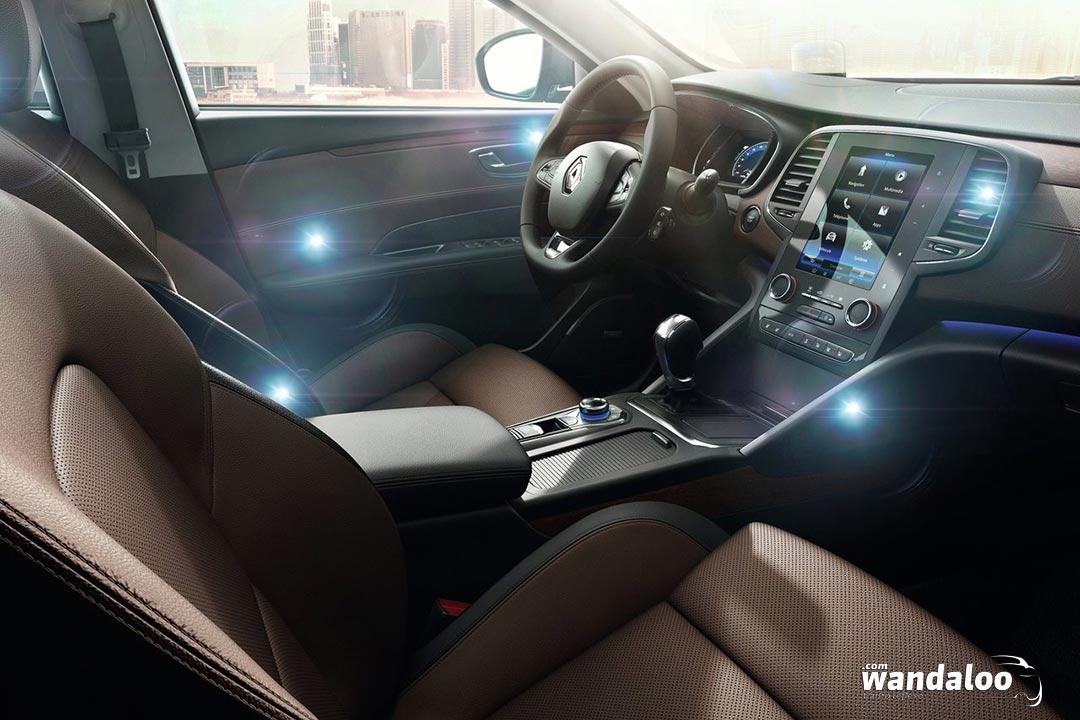 https://www.wandaloo.com/files/Voiture-Neuve/renault/Renault-Talisman-2016-neuve-Maroc-21.jpg