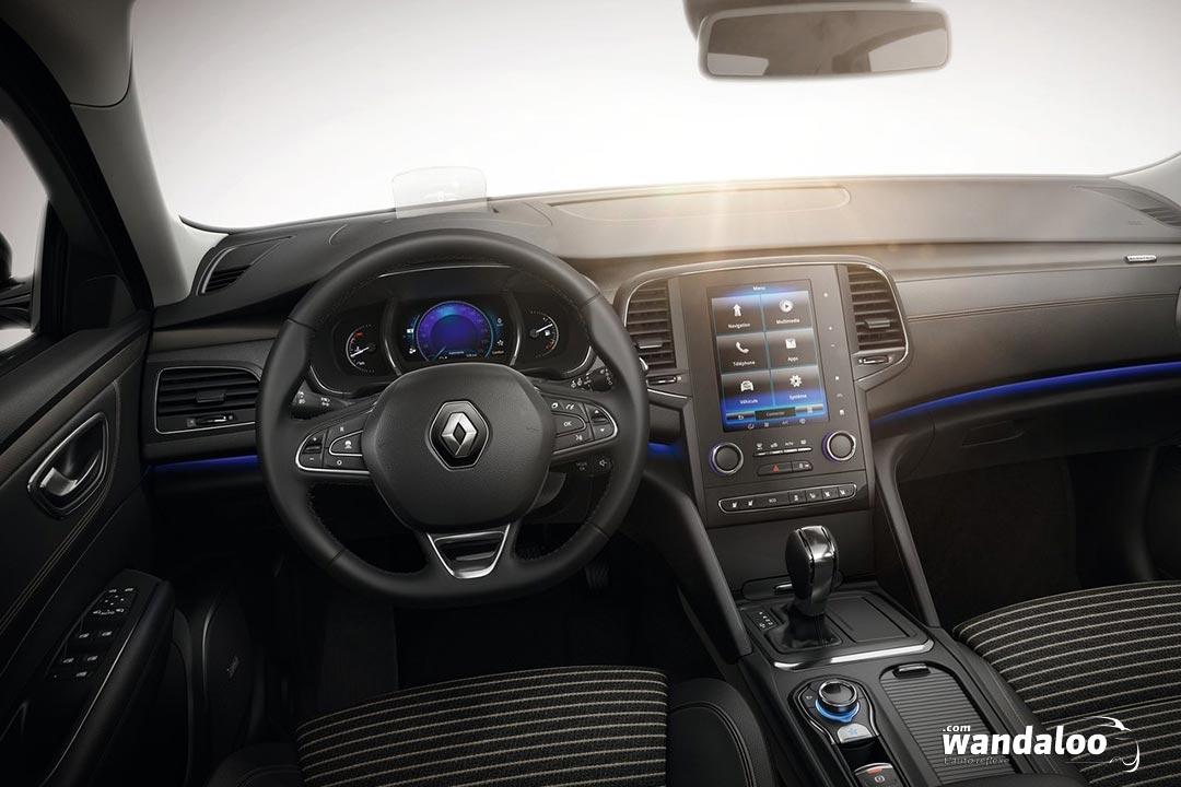 https://www.wandaloo.com/files/Voiture-Neuve/renault/Renault-Talisman-2016-neuve-Maroc-23.jpg