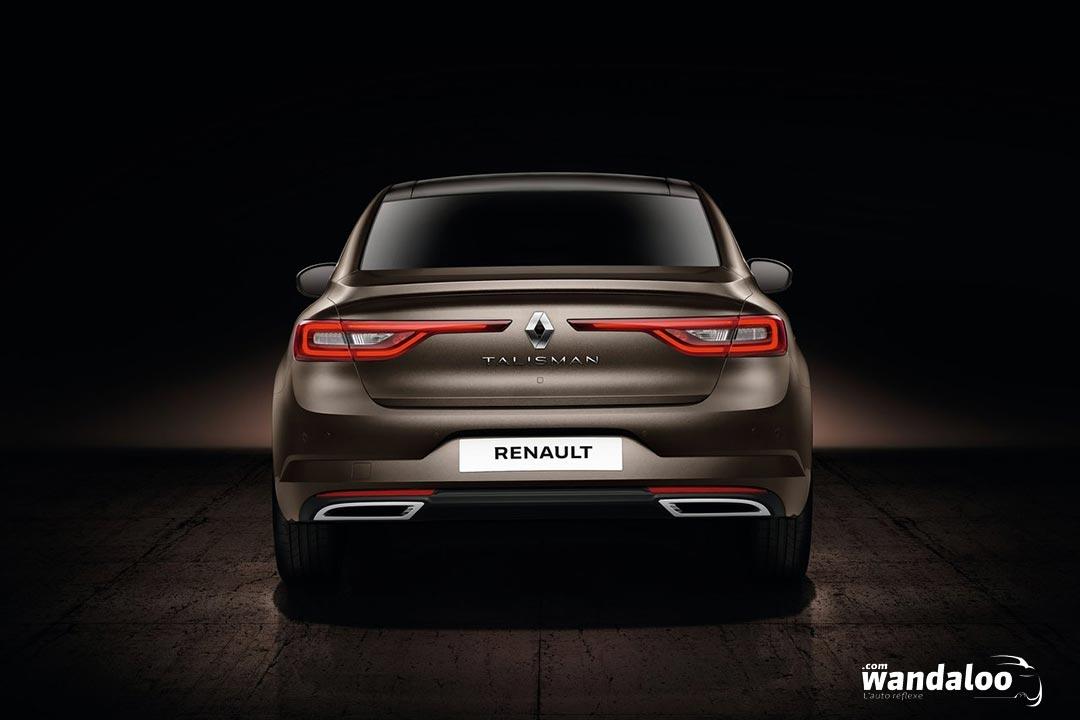 https://www.wandaloo.com/files/Voiture-Neuve/renault/Renault-Talisman-2016-neuve-Maroc-24.jpg