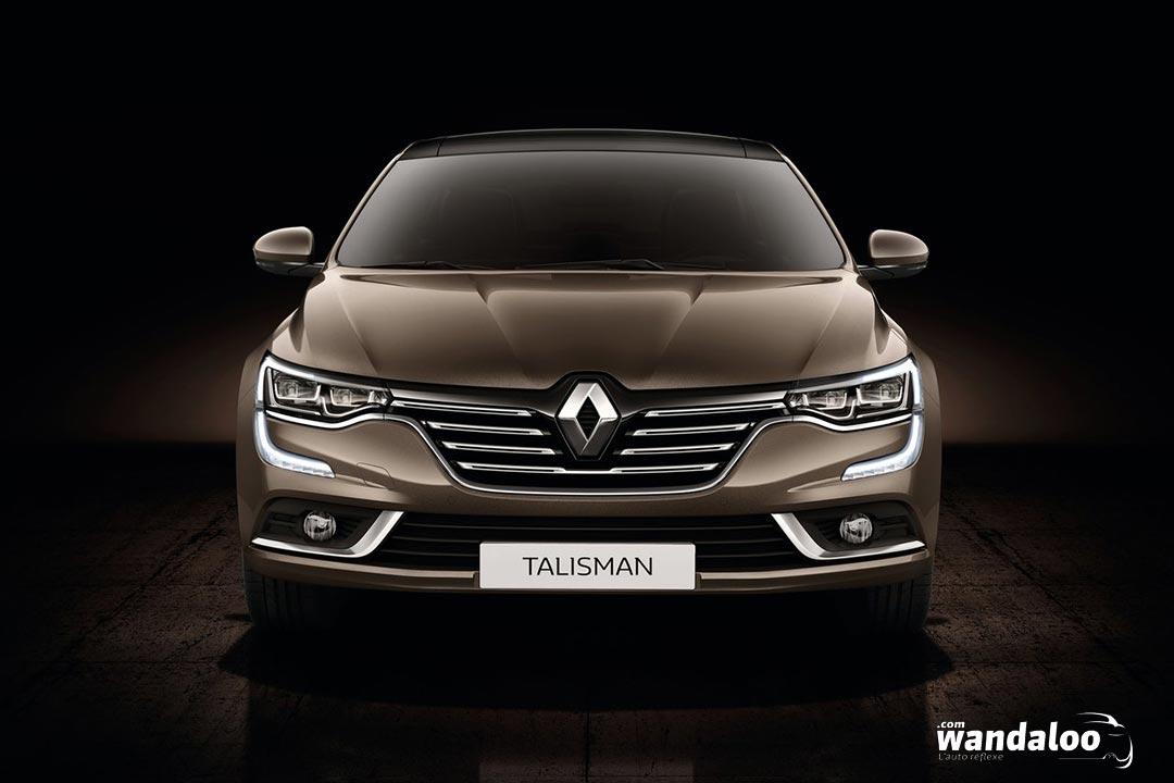 https://www.wandaloo.com/files/Voiture-Neuve/renault/Renault-Talisman-2016-neuve-Maroc-25.jpg
