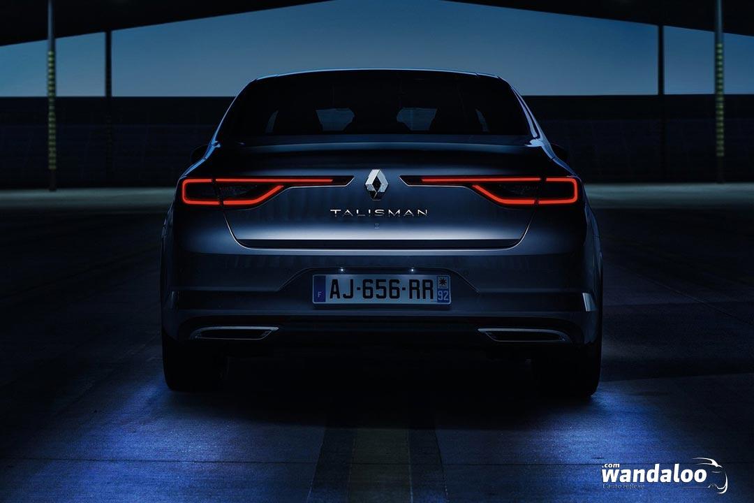 https://www.wandaloo.com/files/Voiture-Neuve/renault/Renault-Talisman-2016-neuve-Maroc-26.jpg